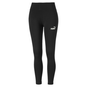 Amplified Women's Leggings