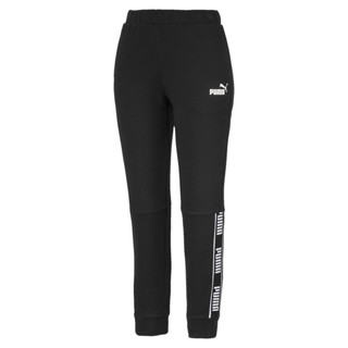Image Puma Amplified Women's Sweatpants