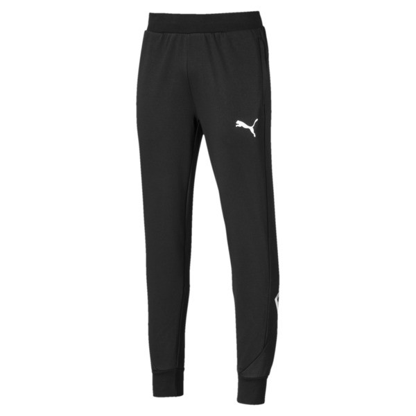 Modern Sports Men's Sweatpants