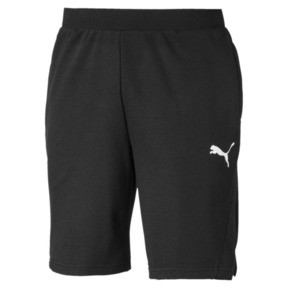 Miniatura 1 de Shorts Modern Sports para hombre, Puma Black, mediano