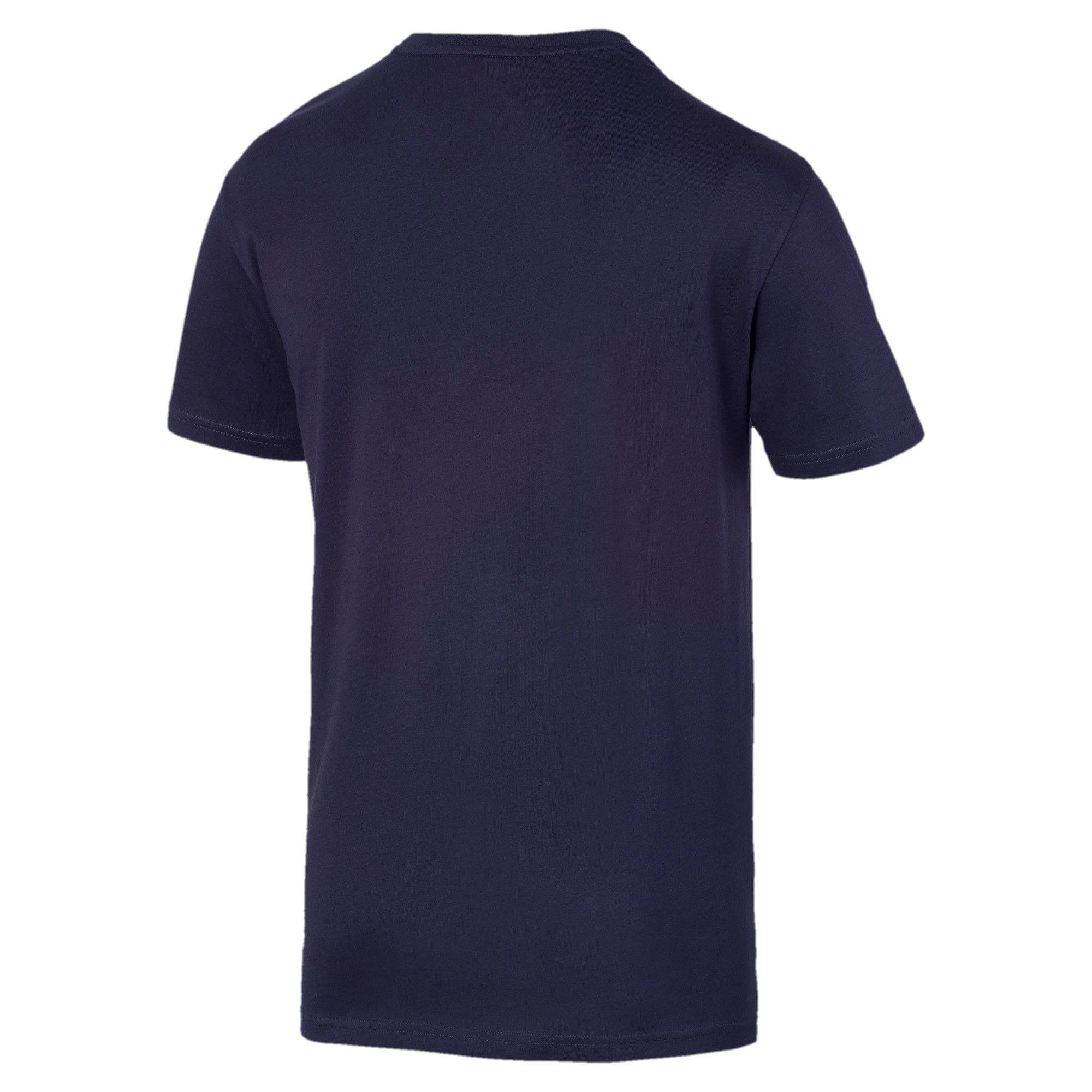 PUMA-Rebel-Bold-Men-039-s-Tee-Men-Tee-Basics thumbnail 12