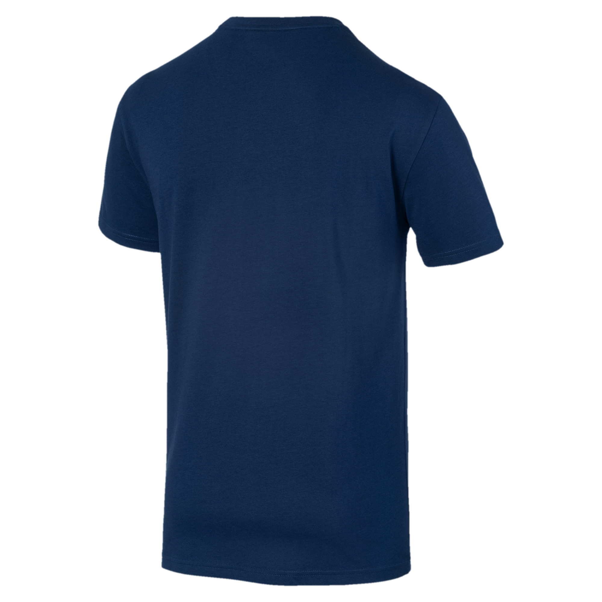 PUMA-Rebel-Bold-Men-039-s-Tee-Men-Tee-Basics thumbnail 20