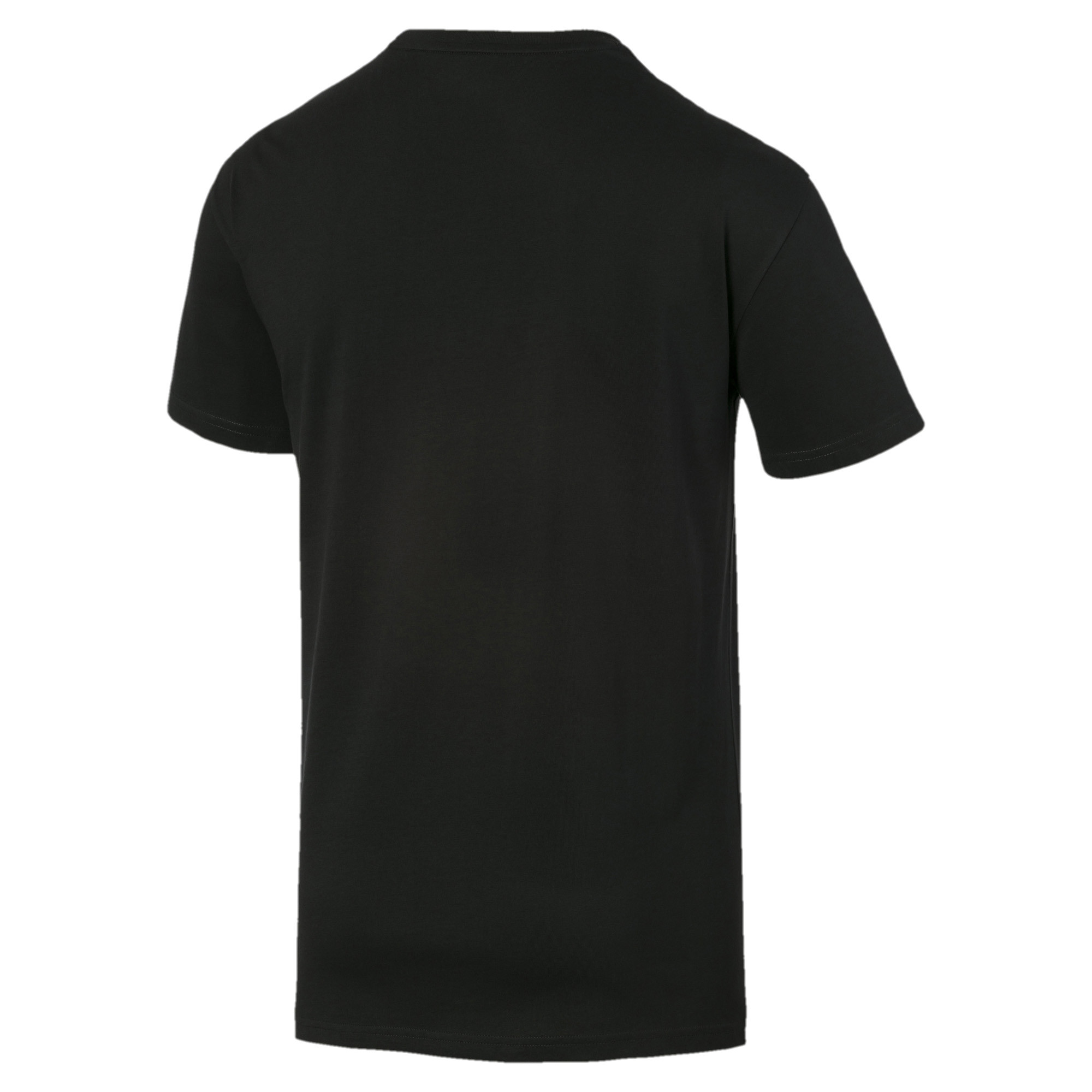 PUMA-Rebel-Bold-Men-039-s-Tee-Men-Tee-Basics thumbnail 15