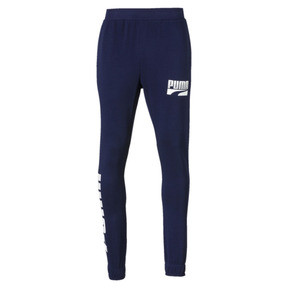 Pantalones Rebel Bold para hombre