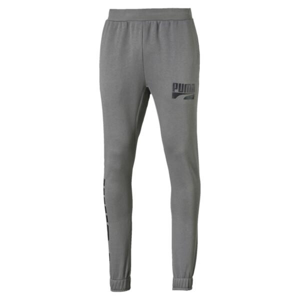 Rebel Bold Men's Pants