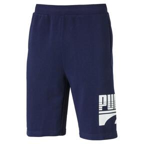 Shorts Rebel para hombre