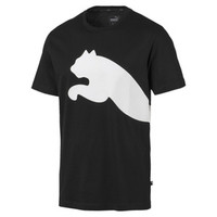 Deals on Puma Mens and Womens Apparel