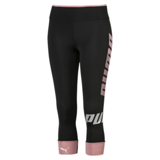Image Puma Modern Sport Girls' Leggings