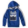 Image Puma Kids' Monster Hoodie #1