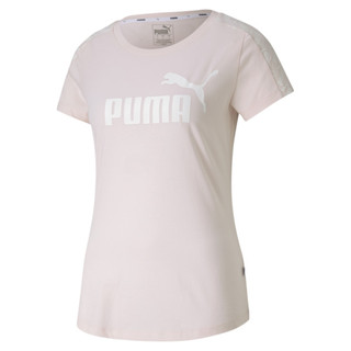 Image PUMA Amplified Women's Tee