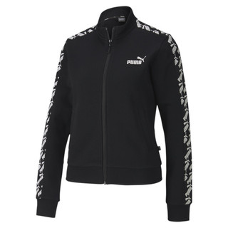 Image PUMA Amplified Women's Track Jacket
