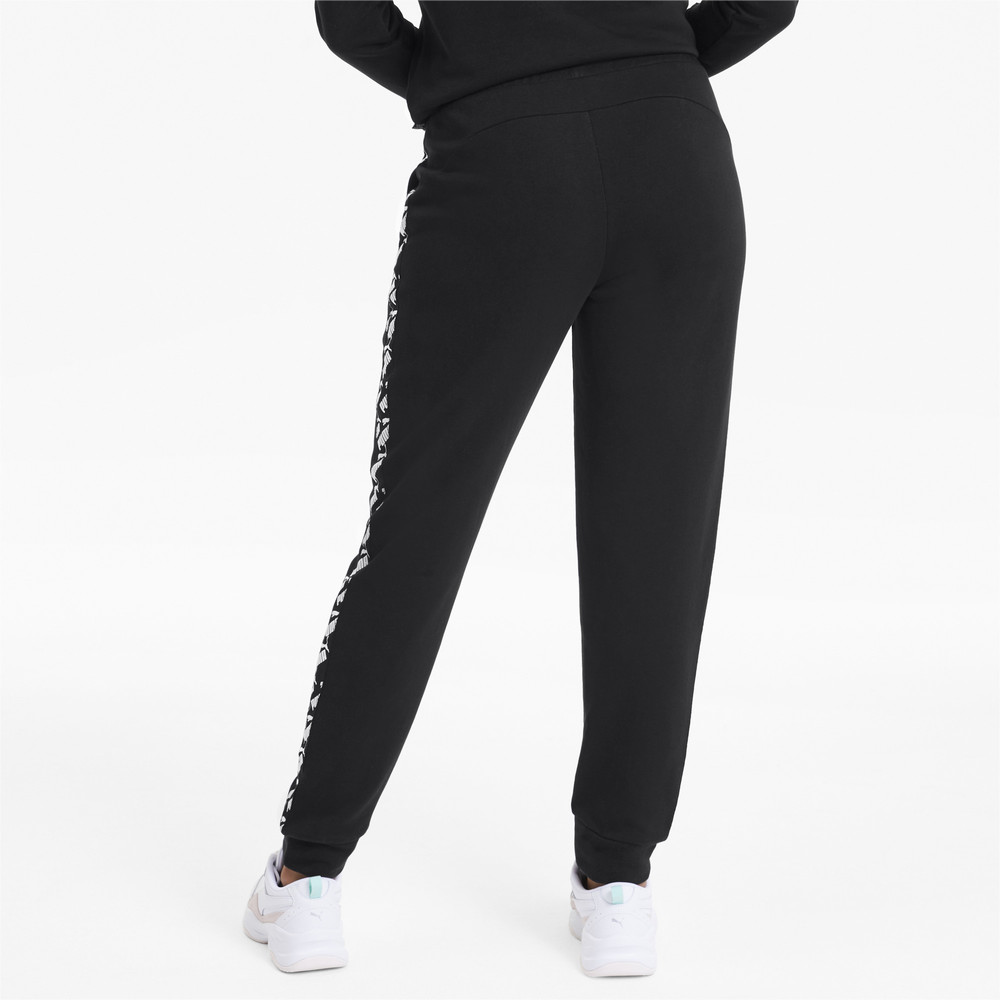 Зображення Puma Штани Amplified Pants TR cl #2