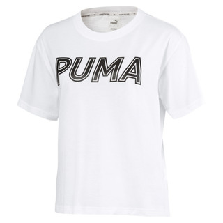 Зображення Puma Футболка Modern Sports Logo Tee