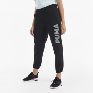 Image PUMA Modern Sports Women's Sweatpants