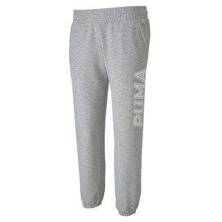 Image PUMA Modern Sports Women's Sweatpants