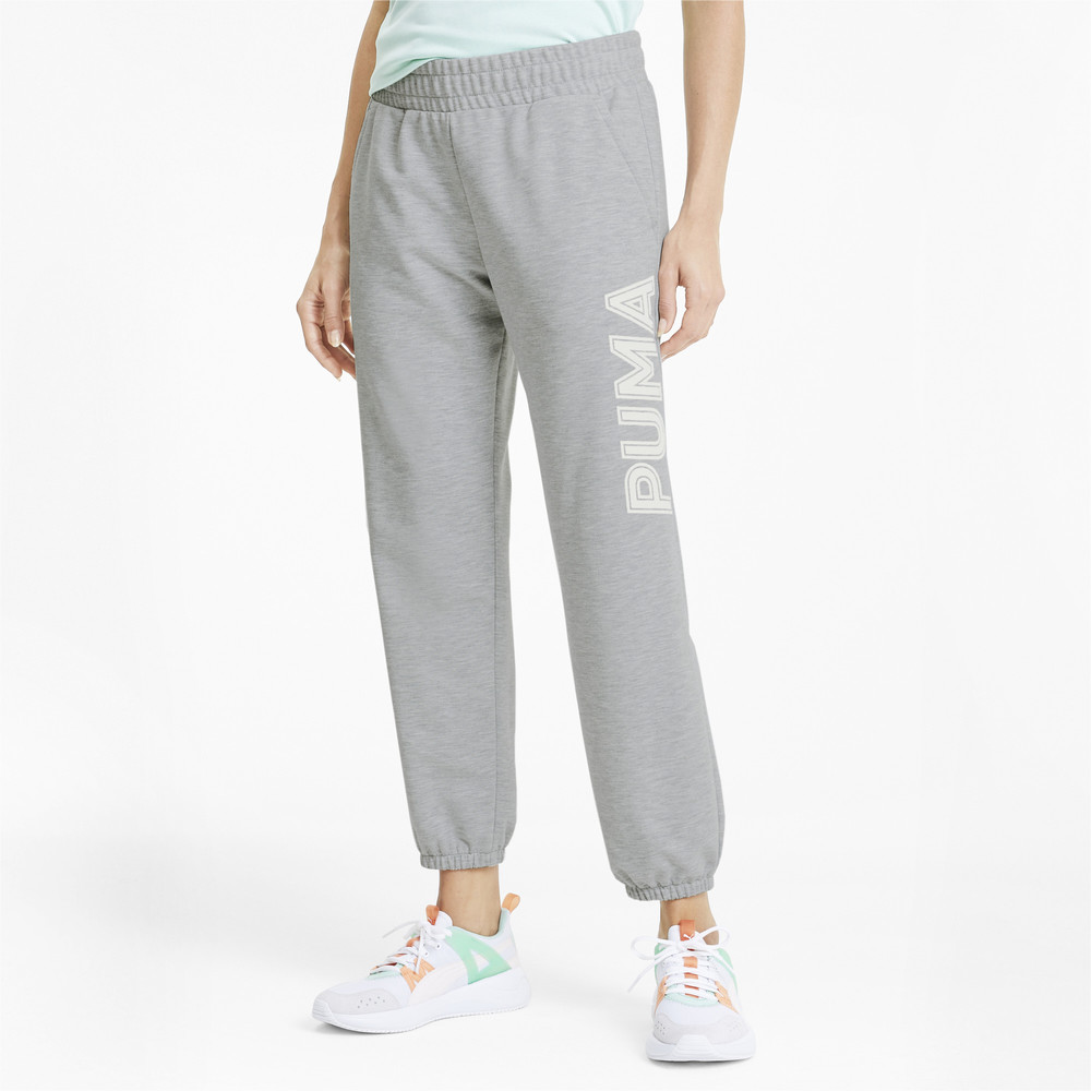 Image PUMA Modern Sports Women's Sweatpants #1