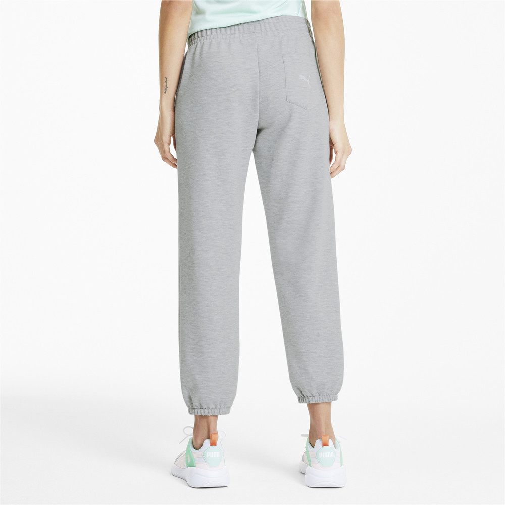 Image PUMA Modern Sports Women's Sweatpants #2