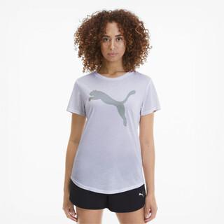 Görüntü Puma EVOSTRIPE Kadın T-Shirt