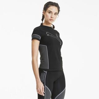 Görüntü Puma EVOSTRIPE evoKNIT Kadın T-Shirt