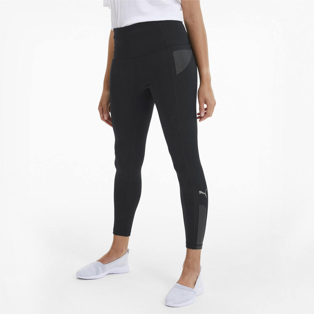 Image Puma Evostripe High 7/8 Women's Leggings #1