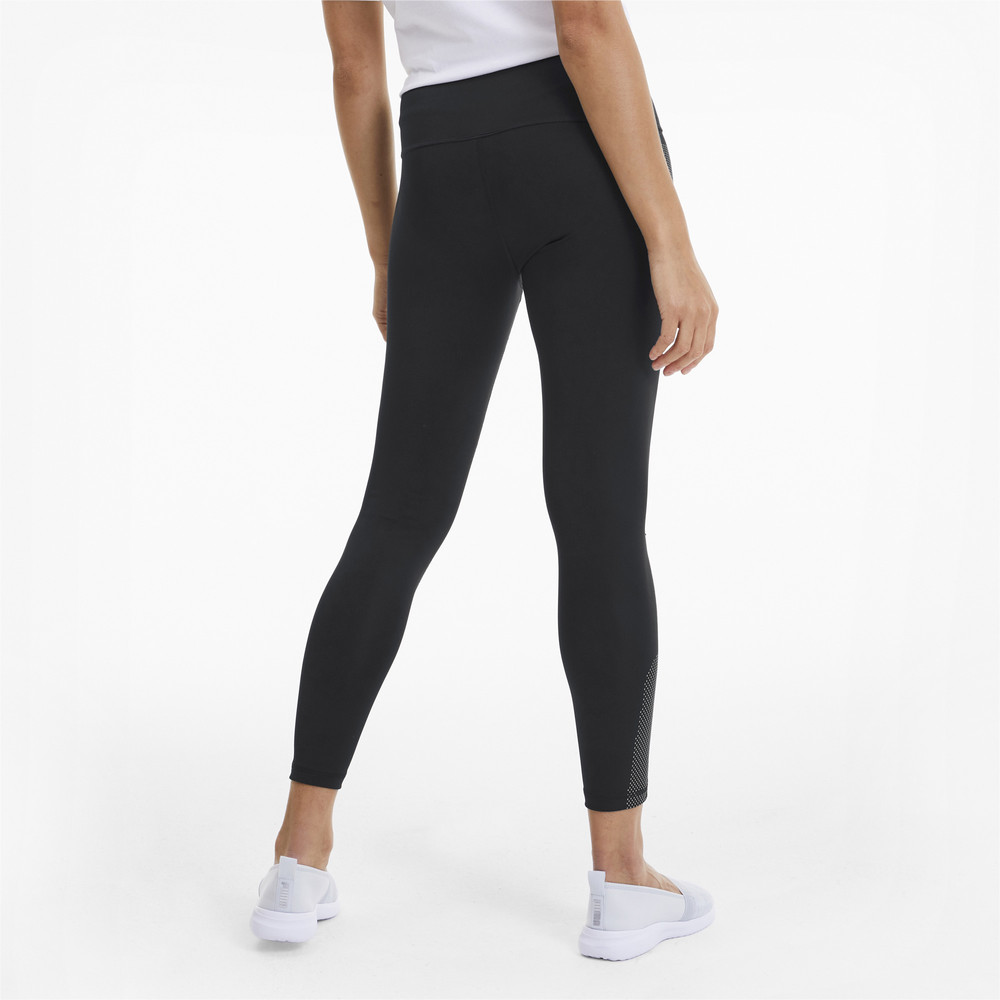 Image Puma Evostripe High 7/8 Women's Leggings #2