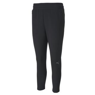 Image PUMA Evostripe Women's Sweatpants