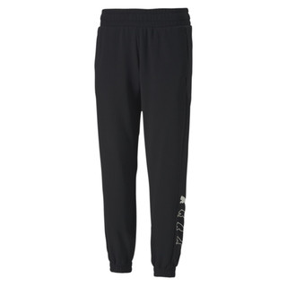 Image PUMA Rebel Women's Sweatpants
