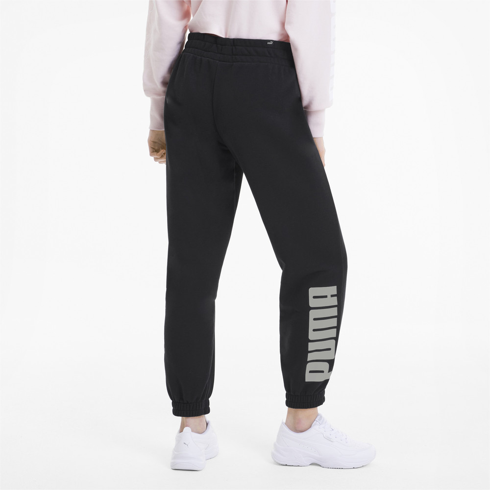 Зображення Puma Штани Rebel Pants TR cl #2