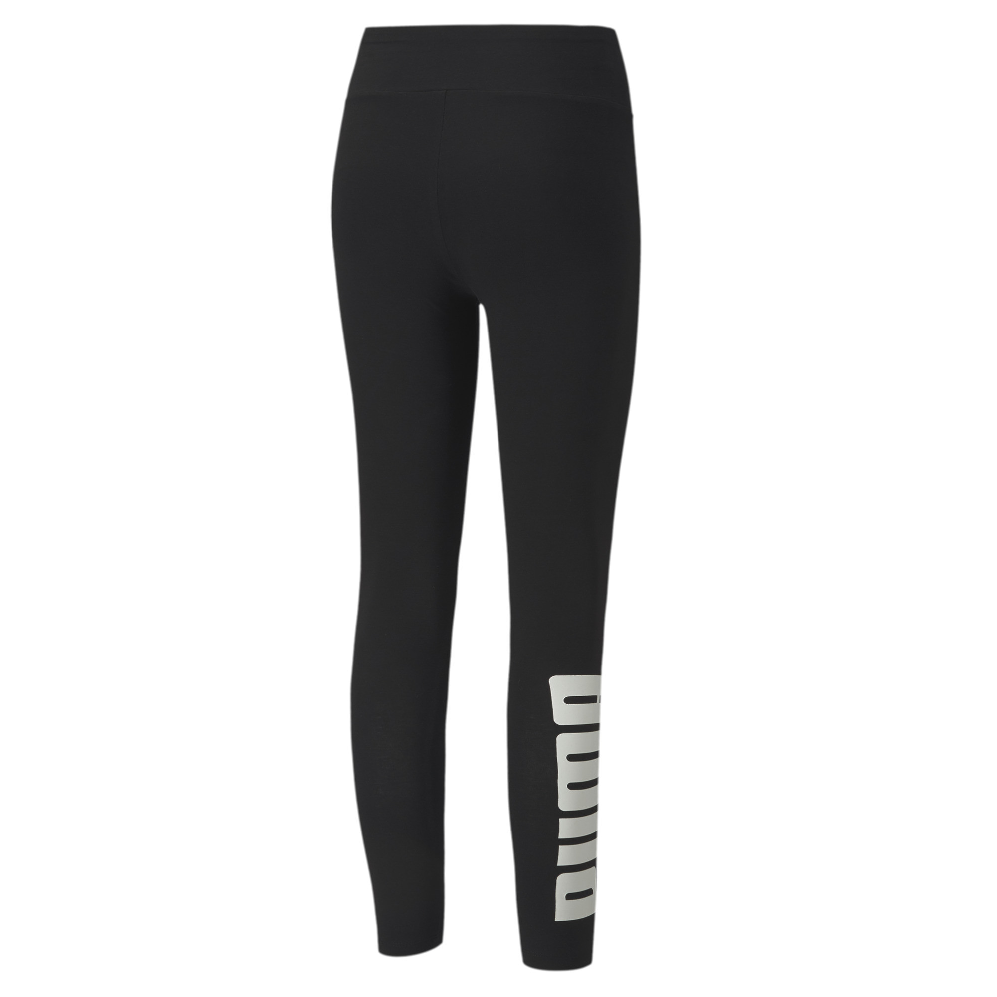 PUMA-Rebel-Women-039-s-Leggings-Women-Basics thumbnail 8