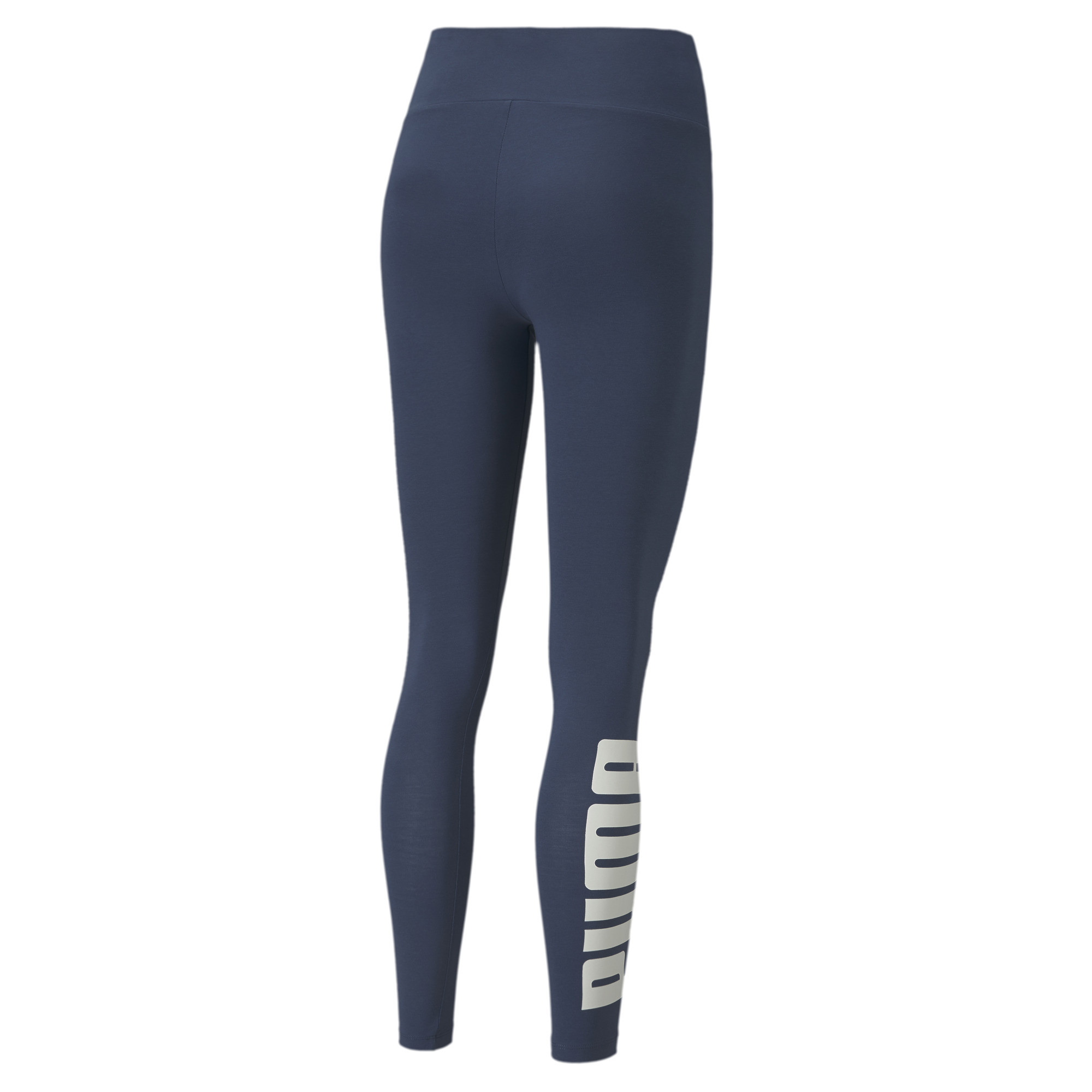 PUMA-Rebel-Women-039-s-Leggings-Women-Basics thumbnail 3