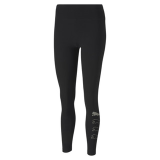 Image PUMA Rebel Women's Leggings