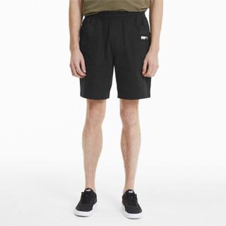 Image PUMA FUSION Men's Shorts