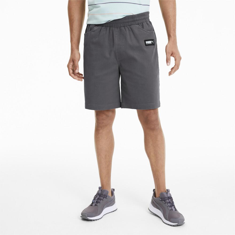 Image Puma FUSION Men's Shorts #1