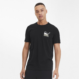 Image PUMA ATHLETICS Advanced Men's Tee