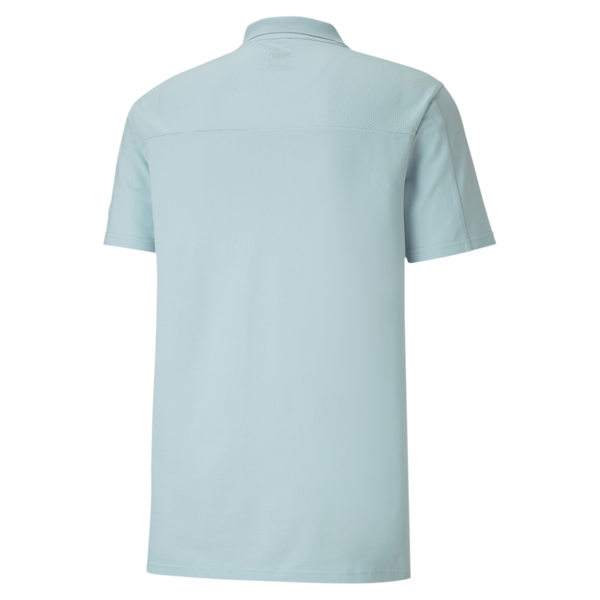 PUMA-Men-039-s-Athletics-Polo miniature 3