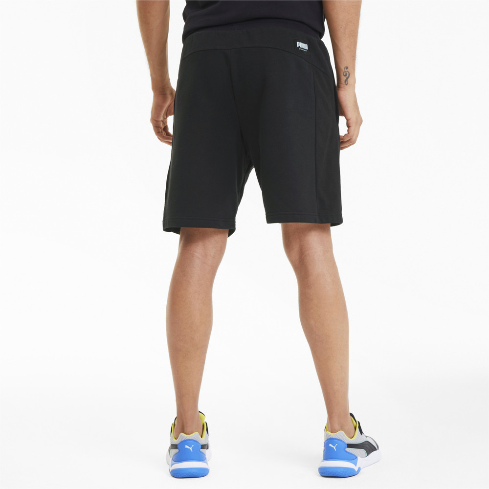 Зображення Puma Шорти ATHLETICS Shorts TR #2