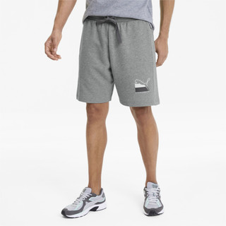 Image PUMA ATHLETICS Men's Shorts