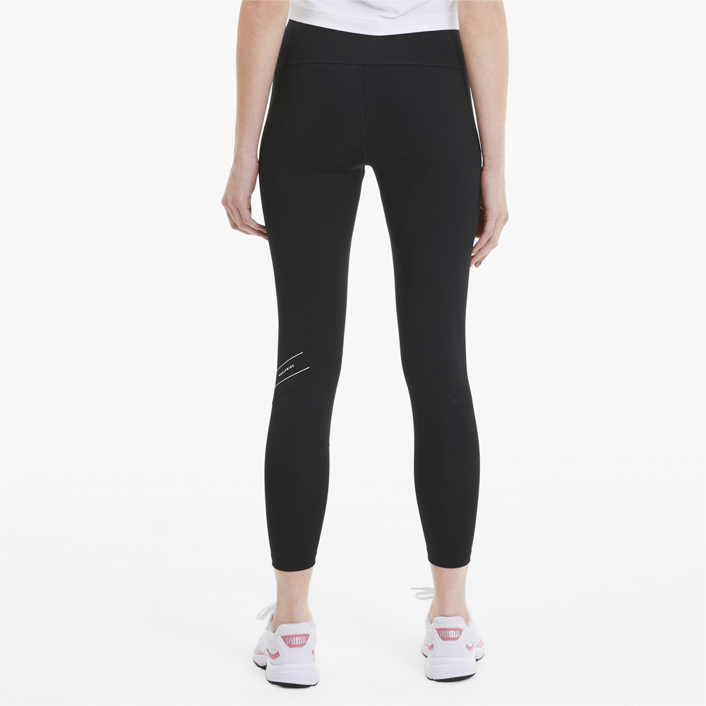 Image Puma NU-TILITY 7/8 Women's Leggings #2