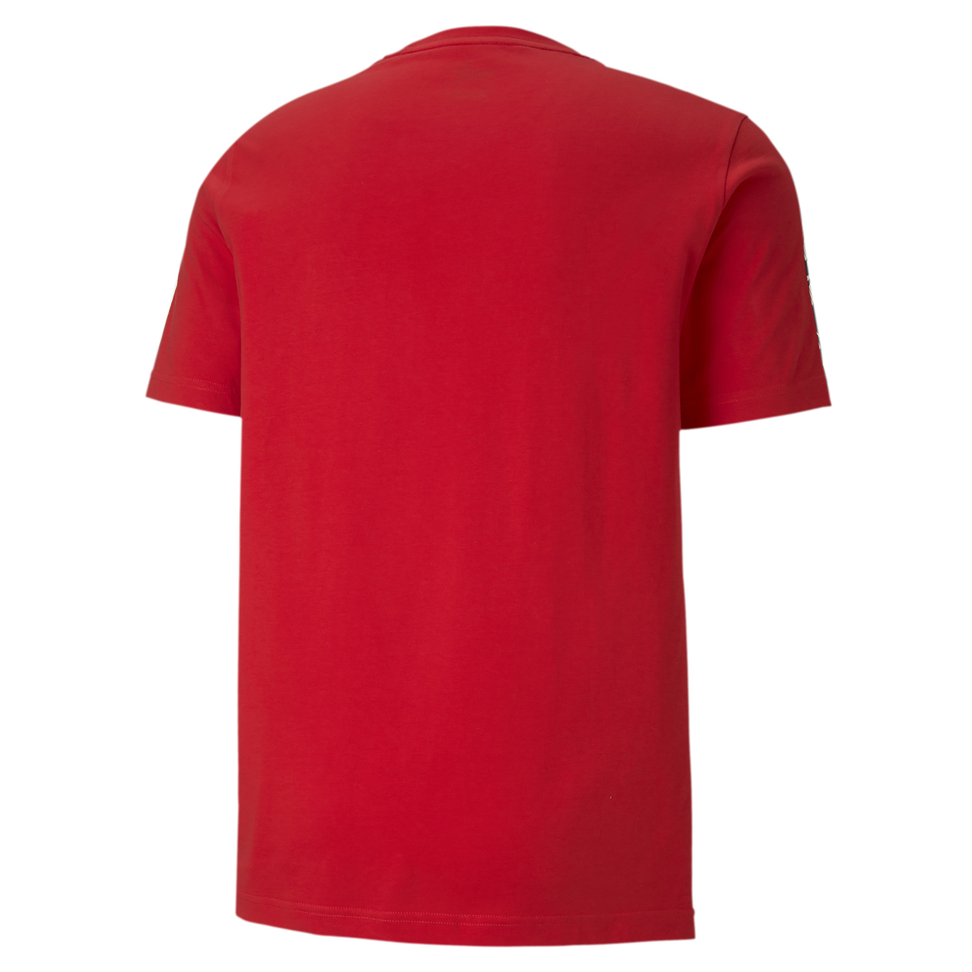 PUMA-Amplified-Men-039-s-Tee-Men-Tee-Basics thumbnail 13