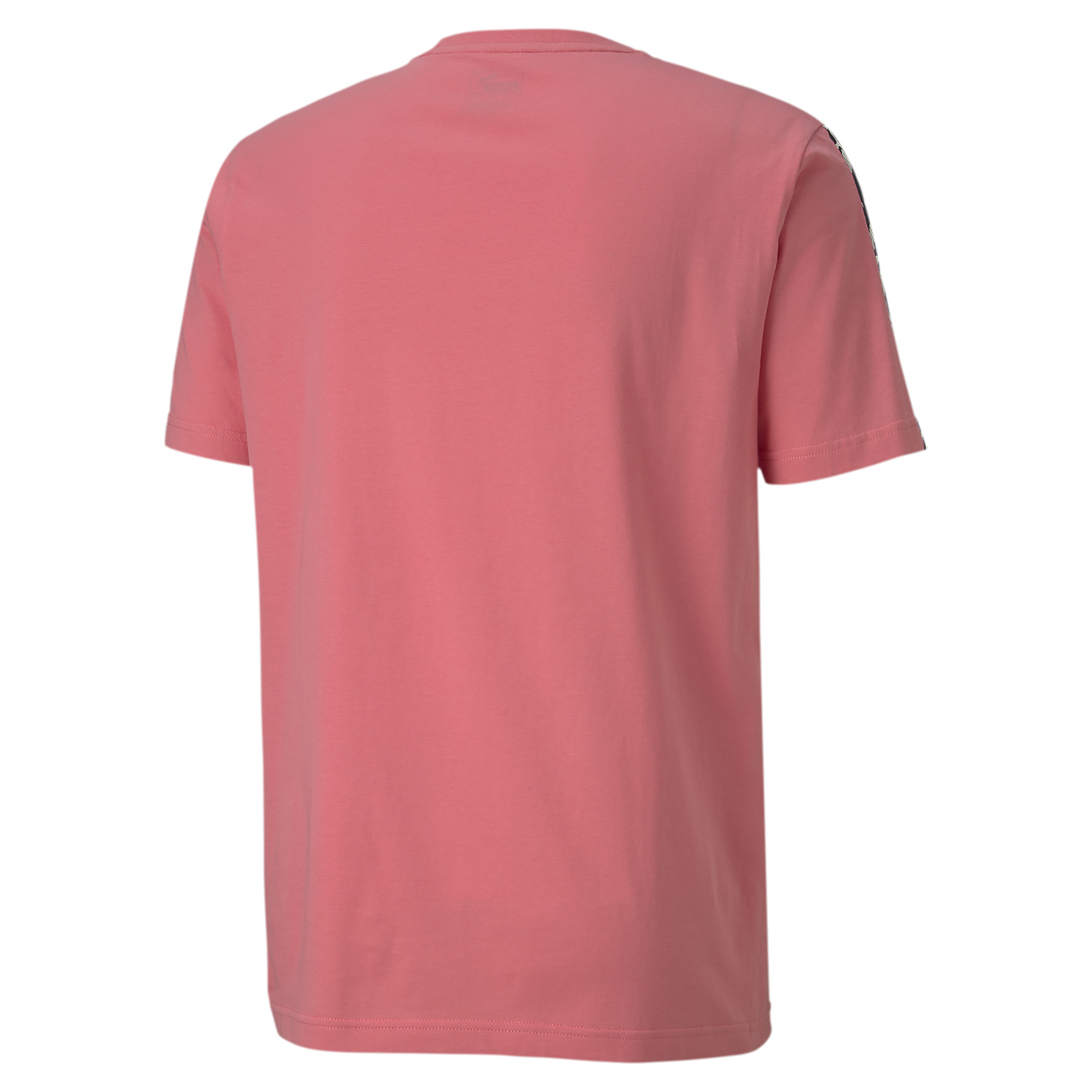 PUMA-Amplified-Men-039-s-Tee-Men-Tee-Basics thumbnail 21