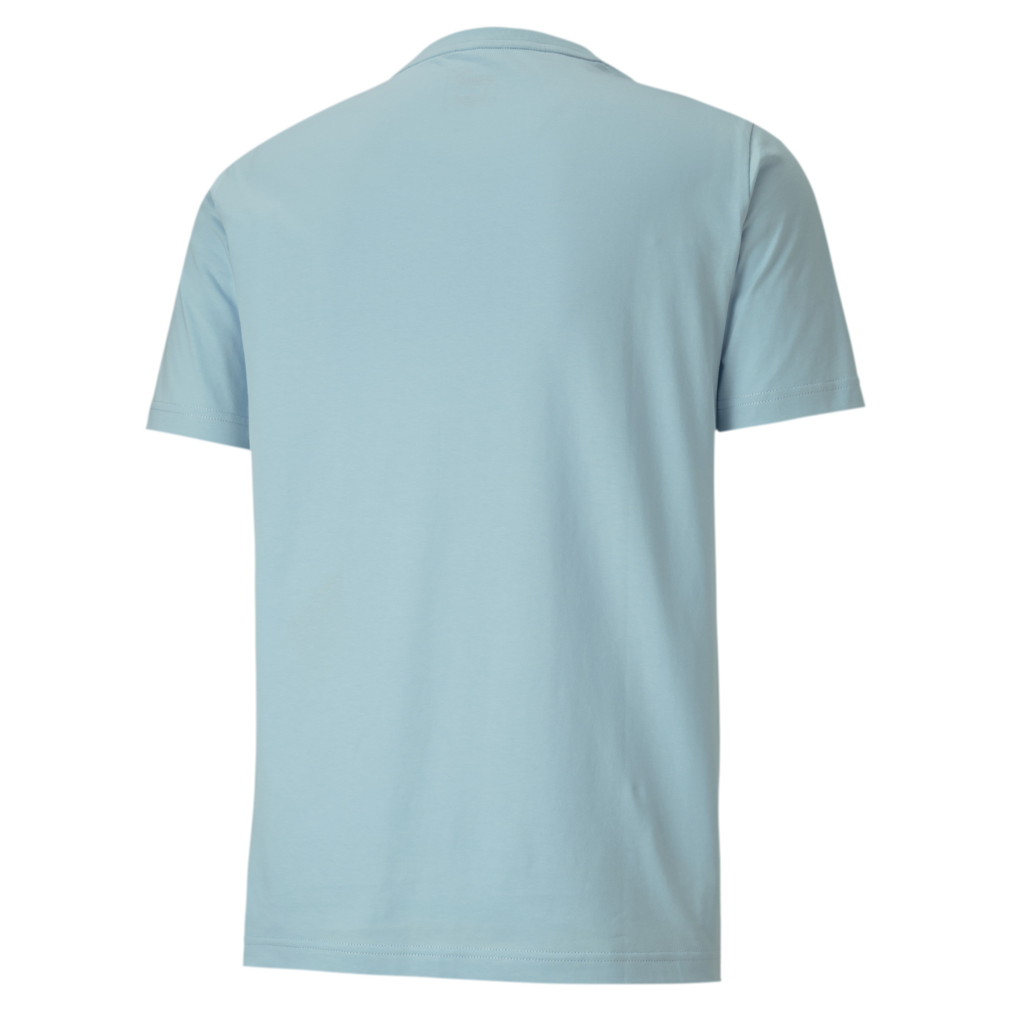 PUMA-Amplified-Men-039-s-Tee-Men-Tee-Basics thumbnail 23