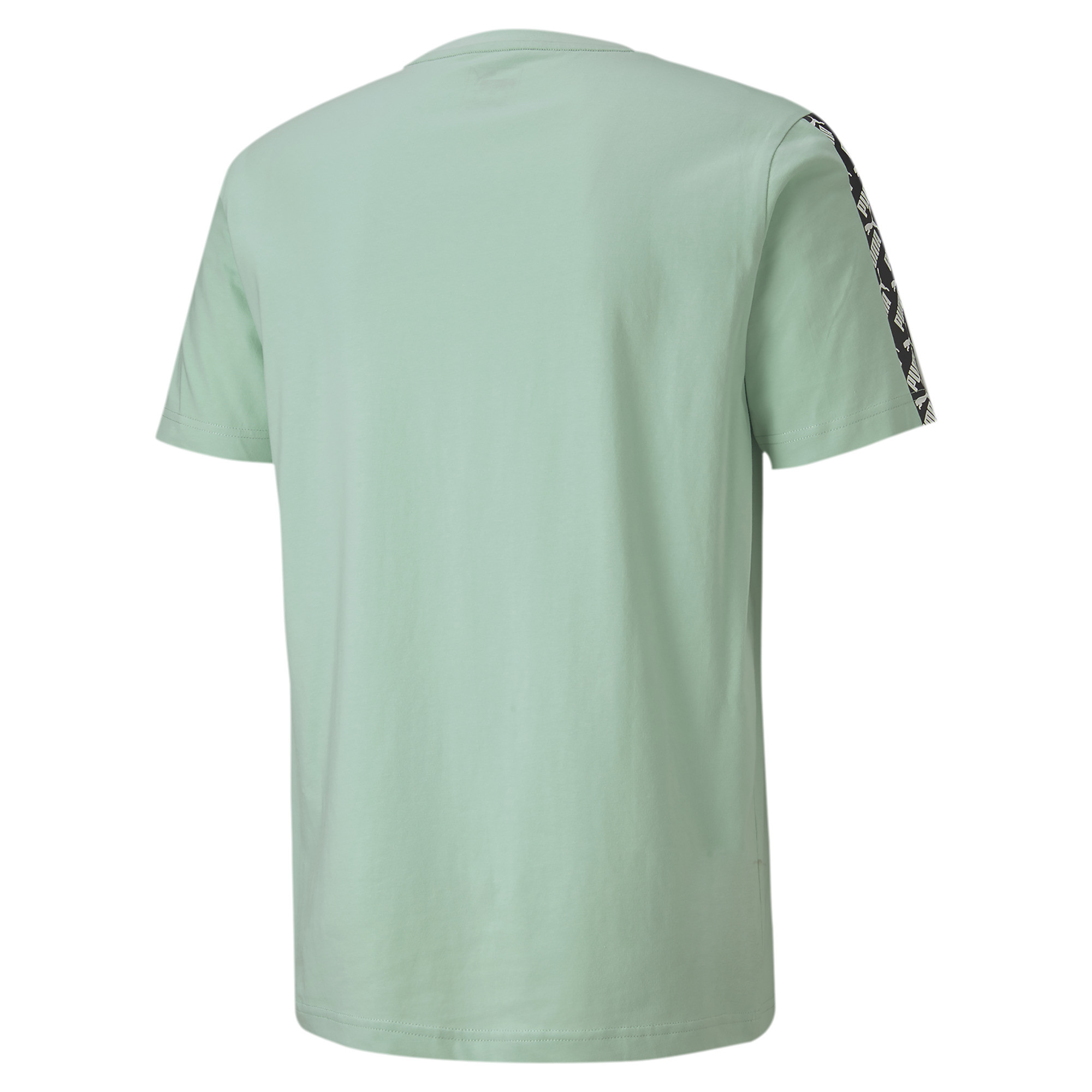 PUMA-Amplified-Men-039-s-Tee-Men-Tee-Basics thumbnail 15