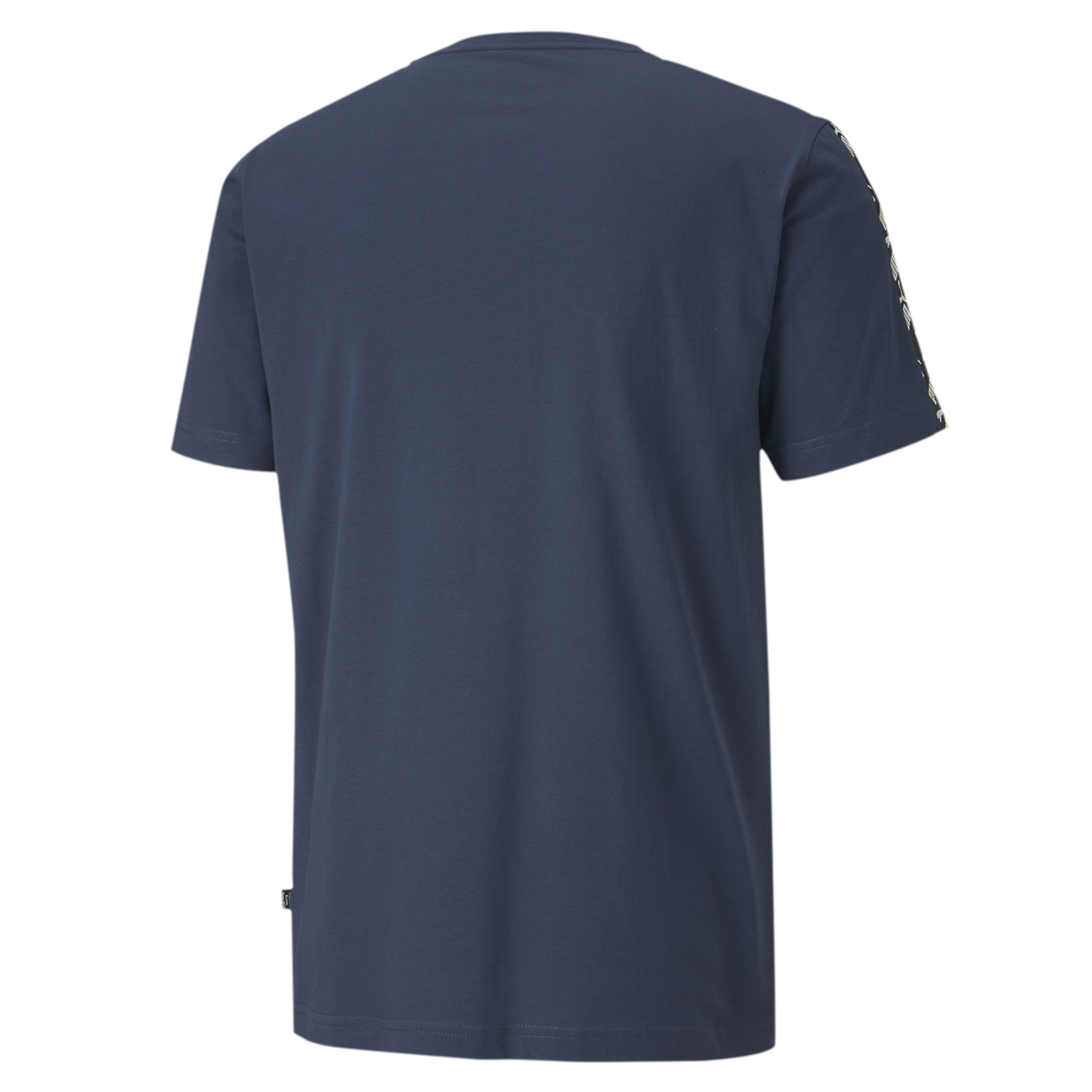 PUMA-Amplified-Men-039-s-Tee-Men-Tee-Basics thumbnail 17