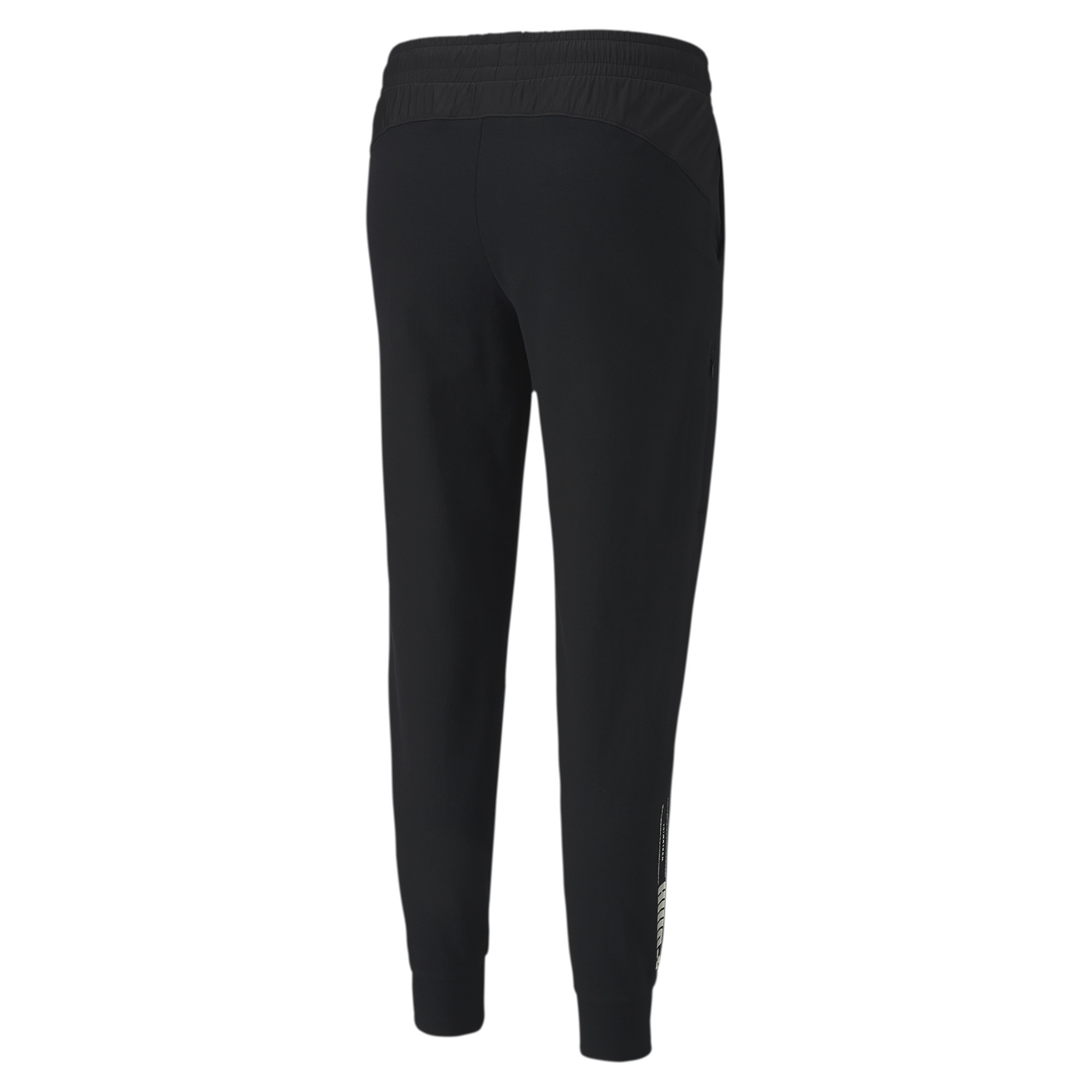 PUMA-Women-039-s-NU-TILITY-Sweatpants thumbnail 10