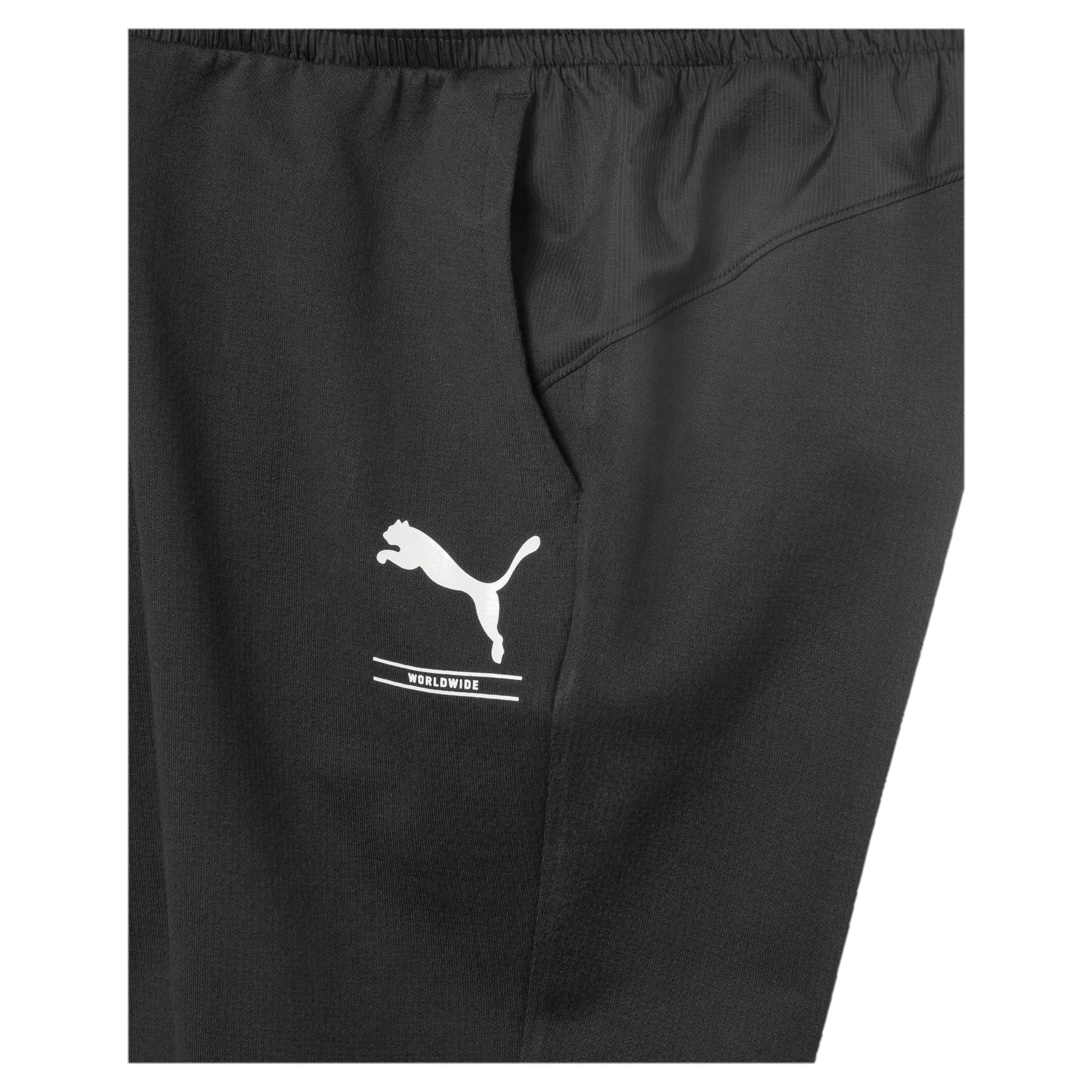 PUMA-Women-039-s-NU-TILITY-Sweatpants thumbnail 15