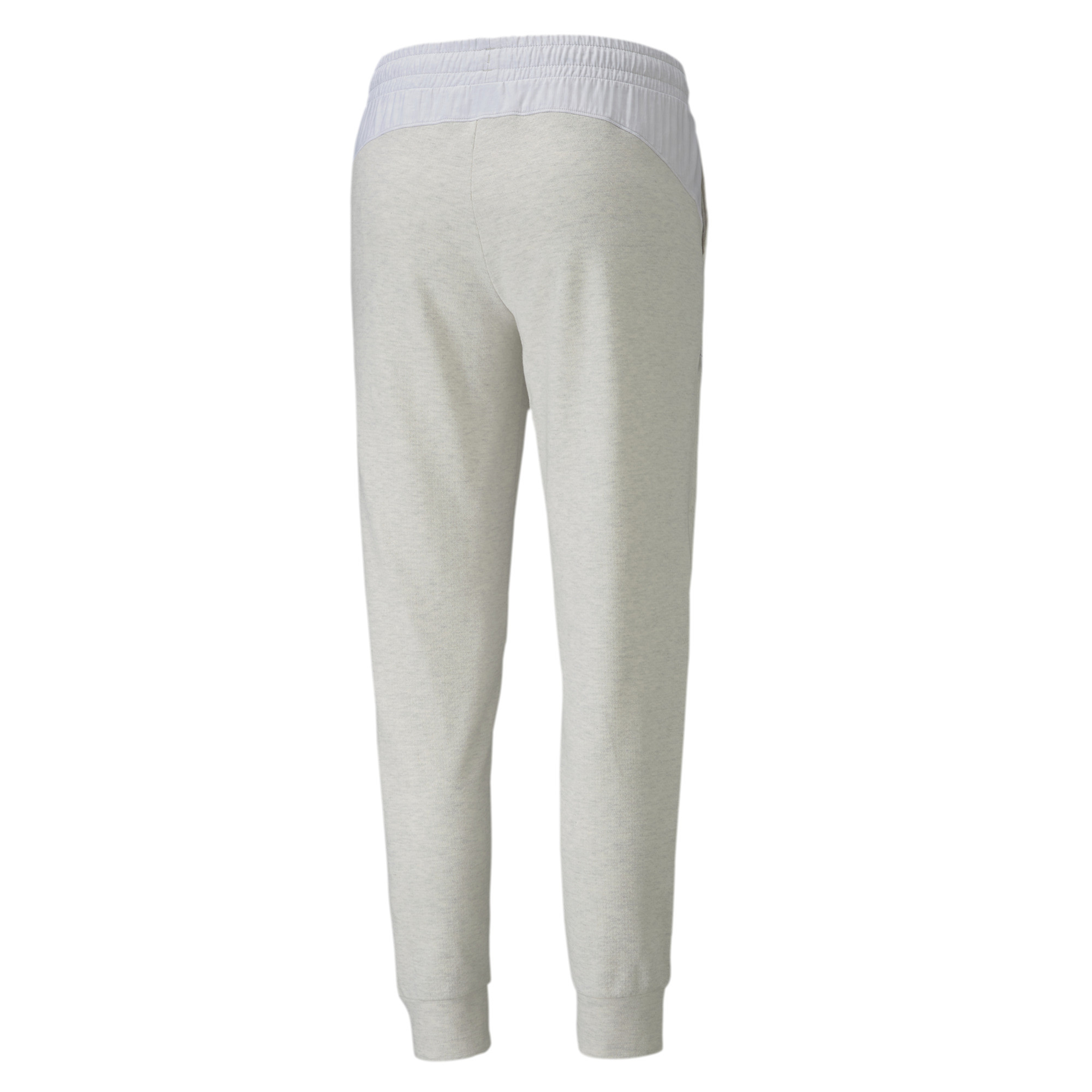 PUMA-Women-039-s-NU-TILITY-Sweatpants thumbnail 3