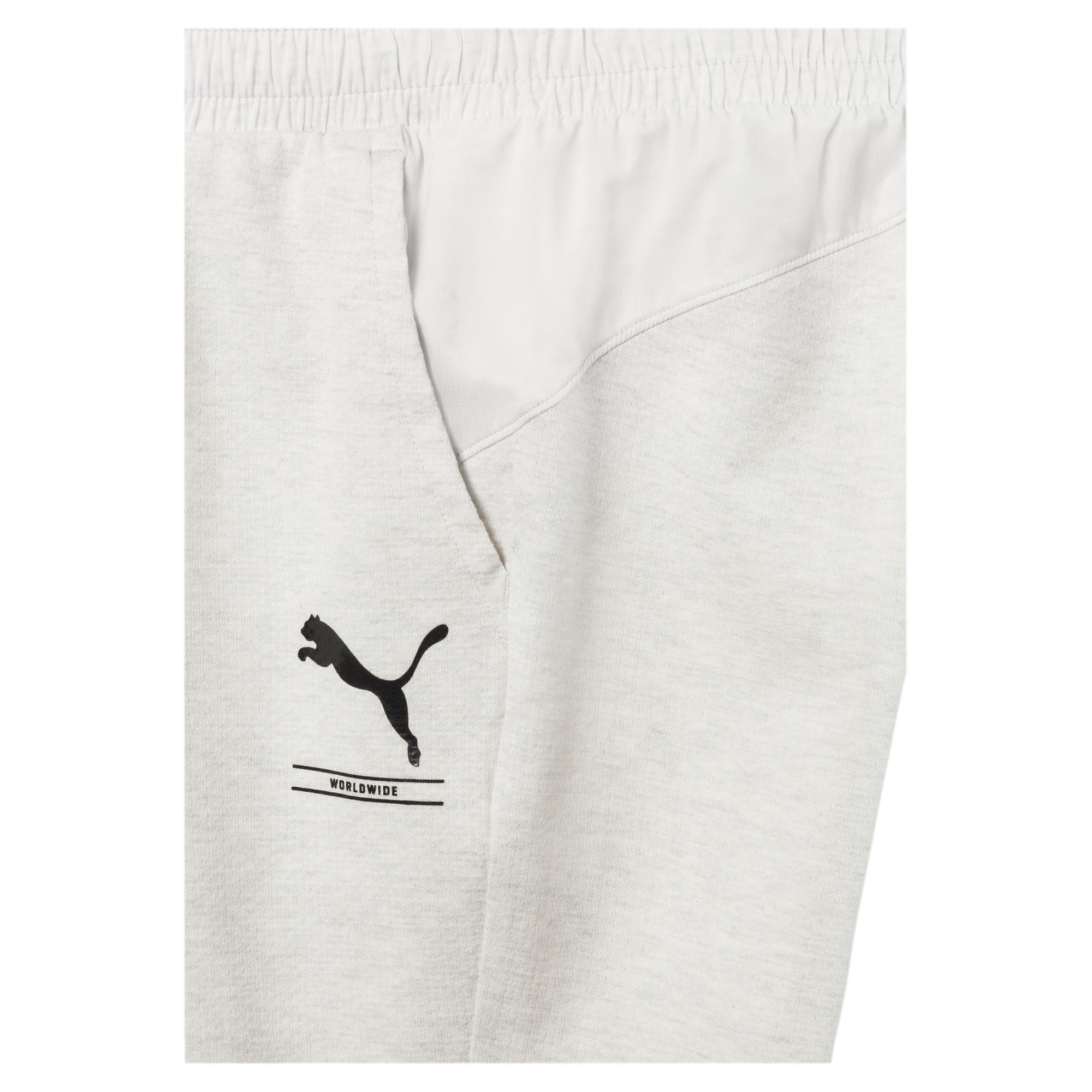 PUMA-Women-039-s-NU-TILITY-Sweatpants thumbnail 8