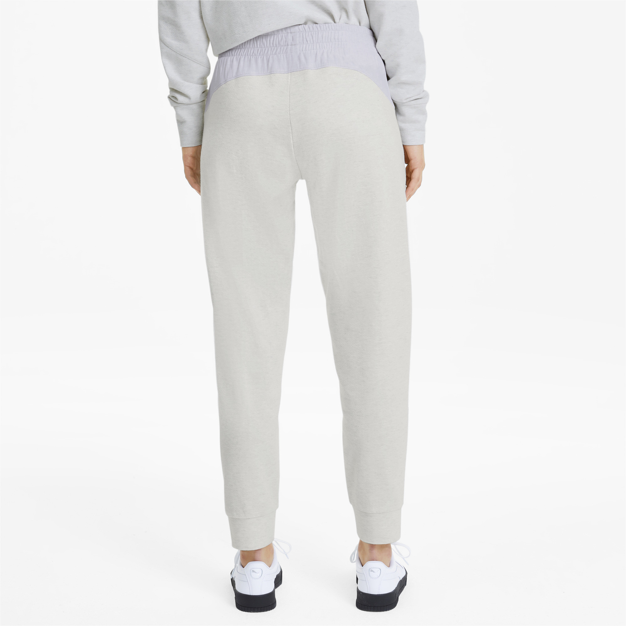 PUMA-Women-039-s-NU-TILITY-Sweatpants thumbnail 5