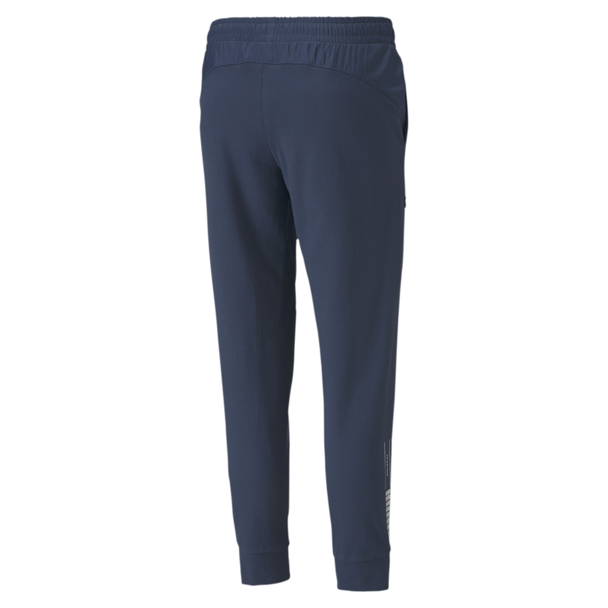 PUMA-Women-039-s-NU-TILITY-Sweatpants thumbnail 17