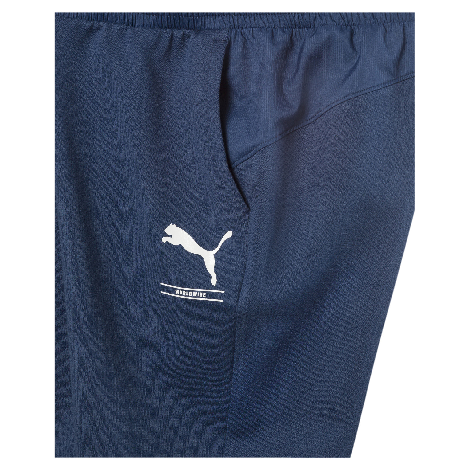 PUMA-Women-039-s-NU-TILITY-Sweatpants thumbnail 22